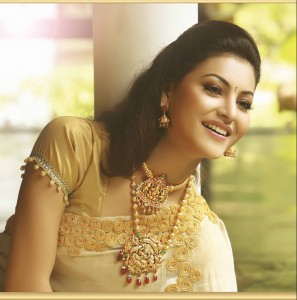 Bhima Jewellers new Model