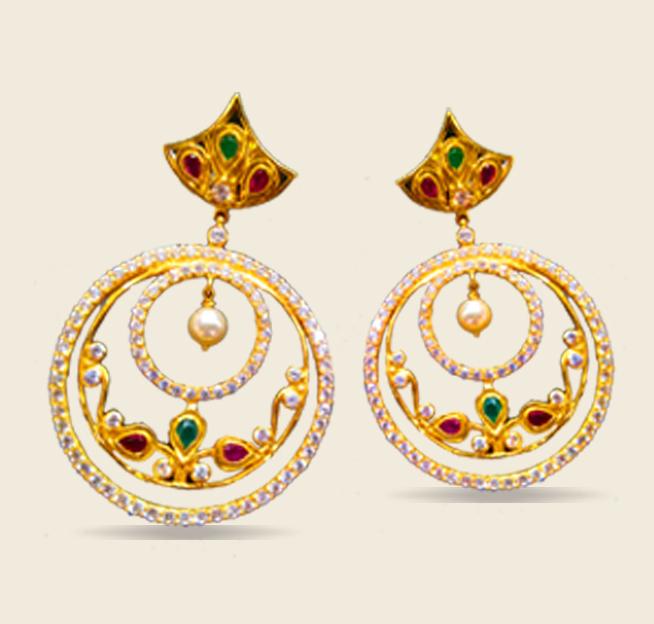 Bhima Jewellery | Bhima Jewellers Kerala-Bhima in
