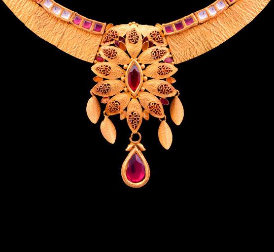 bhima gold bhima gold jewellery collections bhimain