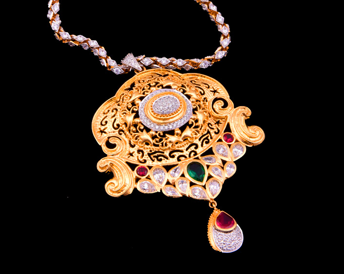 Bhima Gold | Bhima Gold Jewellery Collections - Bhima in
